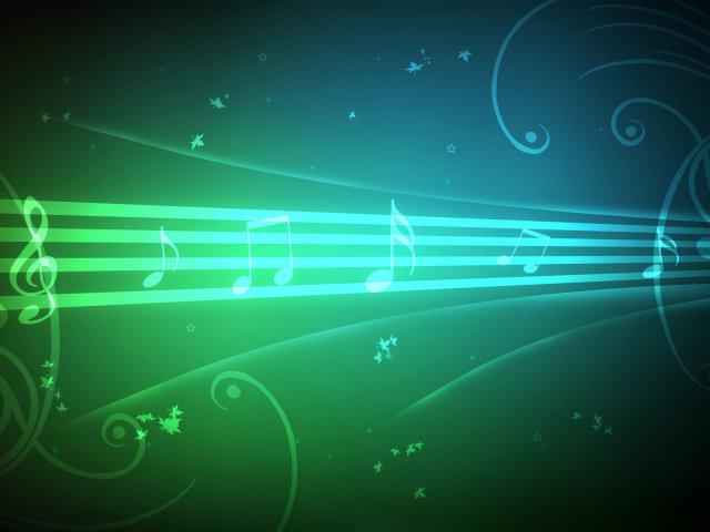 Как скачать музыки из контакта на рабочий стол