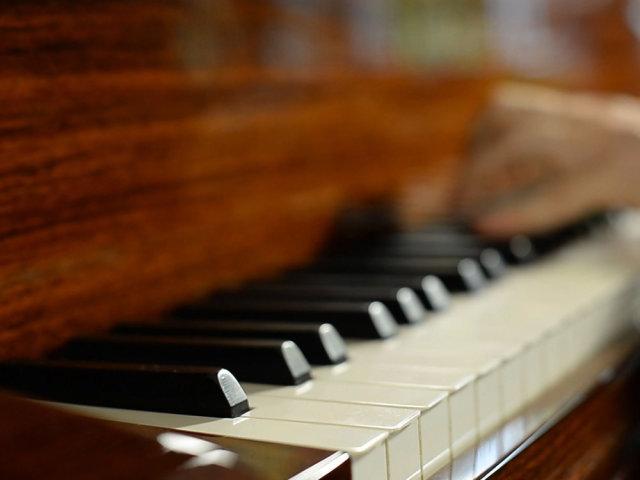Классическая музыка слушать онлайн и скачать