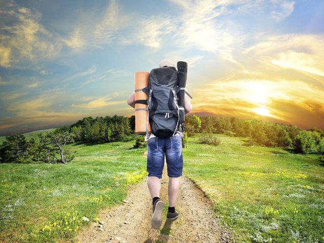фото путешественника геродота