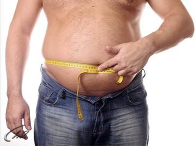 Фиточай алтай 3 для похудения купить