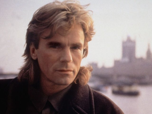 MacGyver S02E05 - Watch Movies Online